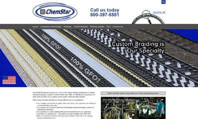 ChemStar Image