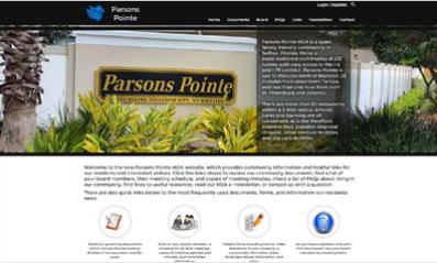 portfolio_site_4