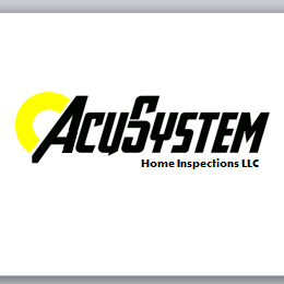 AcuSystem Press Release – June 2019